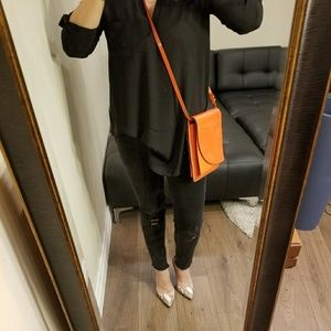 Saturday Kate Spade crossbag